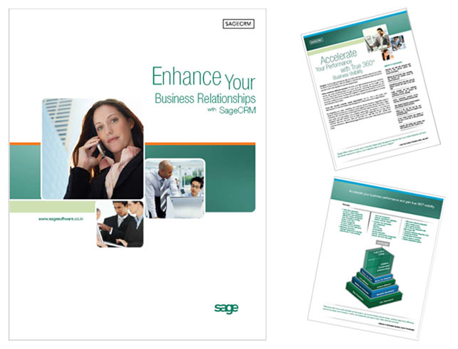 Brochure design software brochure designs pics for Software brochure template