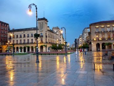 prostitutas moldavas plaza castilla prostitutas negras bilbao