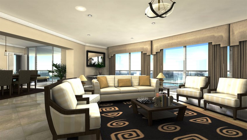 Best Living Room Furniture Brands Furniture Design Blogmetro