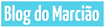 Bem vindo ao Blog do Marcião