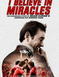 I Believe In Miracles | Bmovies