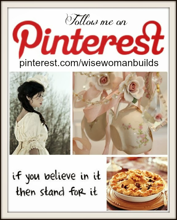 http://www.pinterest.com/wisewomanbuilds/valentines-day-ideas/