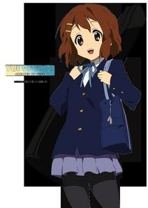 Girl Anime Character Names | Latest Comics Episode
