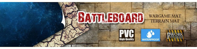 http://www.pworkwargames.com/it/29-battleboards-pvc