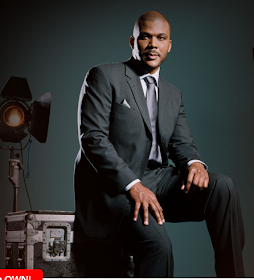 Tyler Perry Studio's is Hiring, They are seeking Individuals who wants to work in the studio
