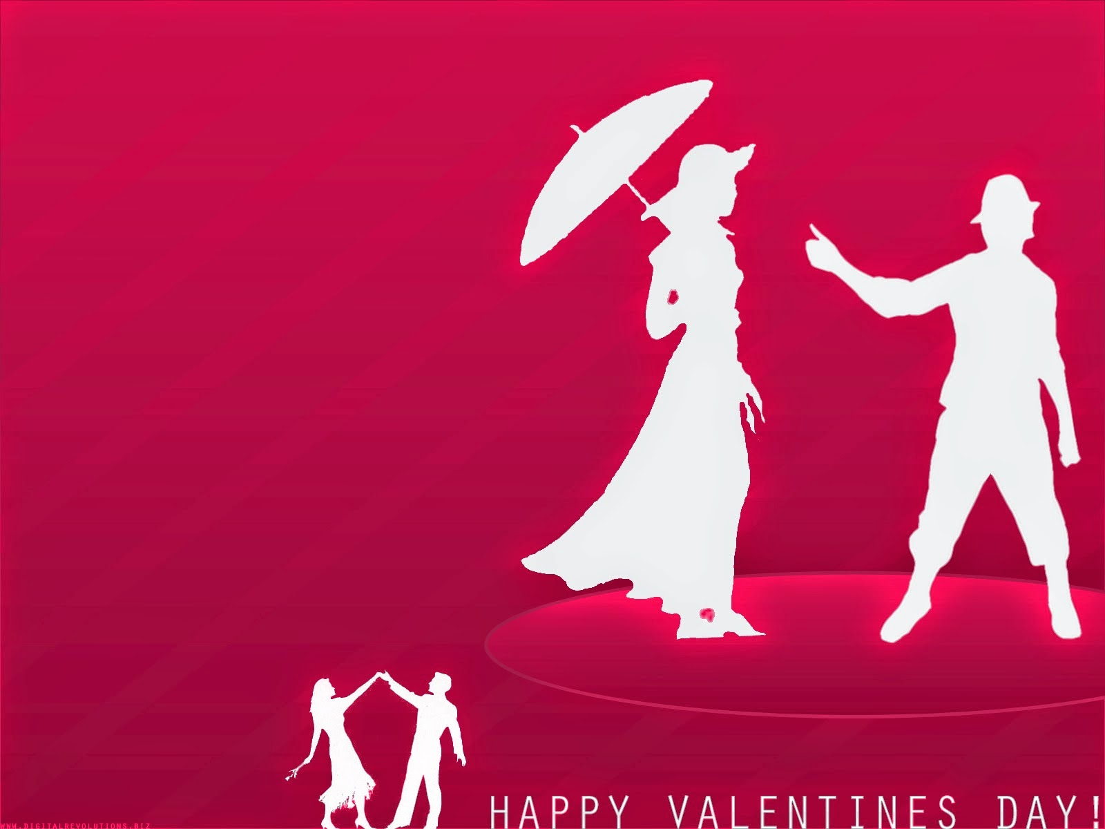 romantic valentines day hd images for jaanu free download | happy
