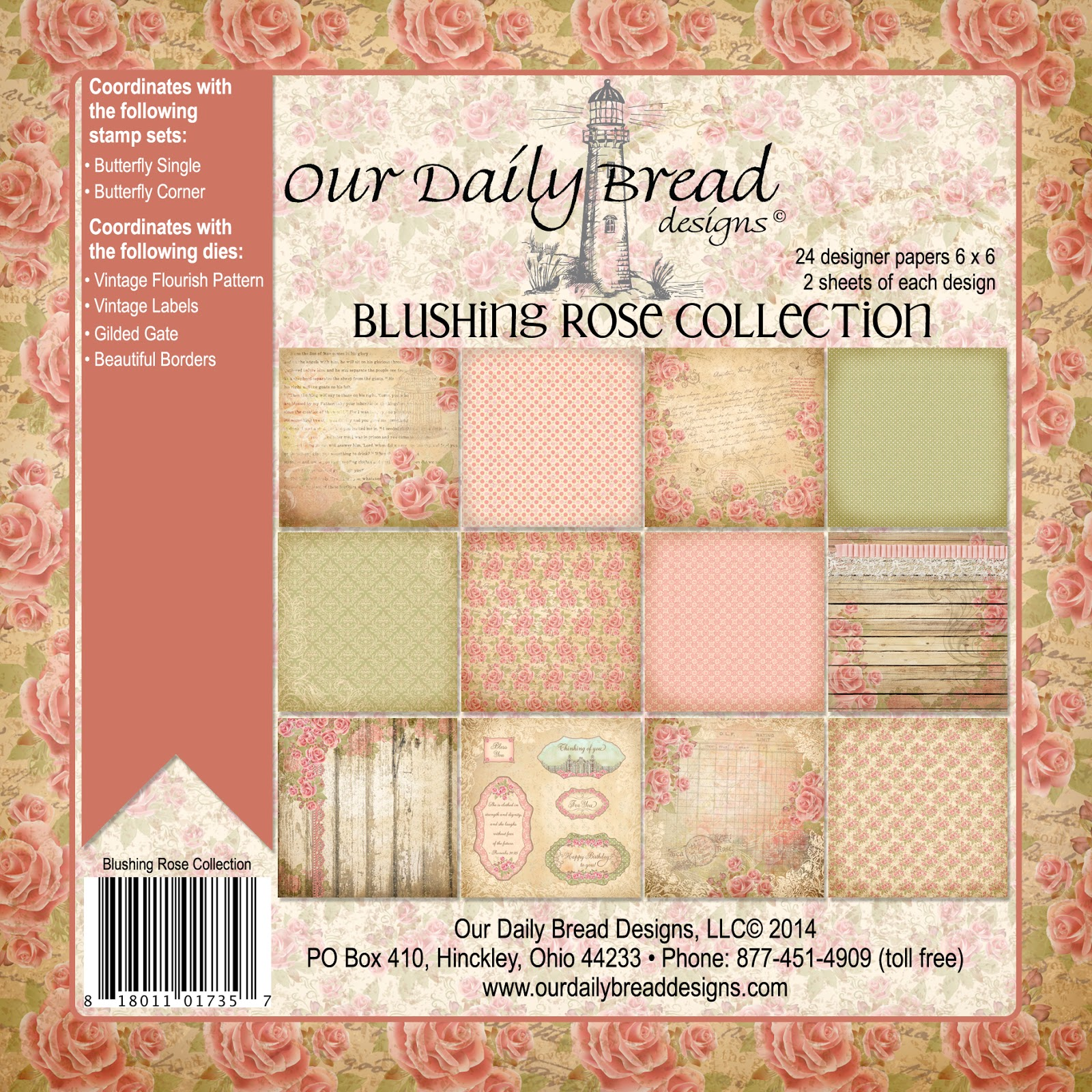 http://www.ourdailybreaddesigns.com/index.php/blushing-rose-collection-6x6-paper-pad.html