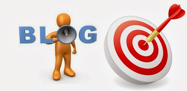 Things To Consider Before Publishing a Blog Post-Write a SEO Friendly Blog Post