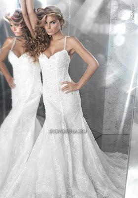 1303641375 alessandro couture 2011676220 36fd Весільні сукні Alessandro Couture
