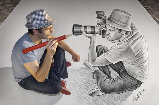 Pencil_vs_camera-4.jpg