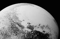 Mozaika Plutona HD