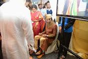 Raja Ravindra Daughter Marriage Photos-thumbnail-17