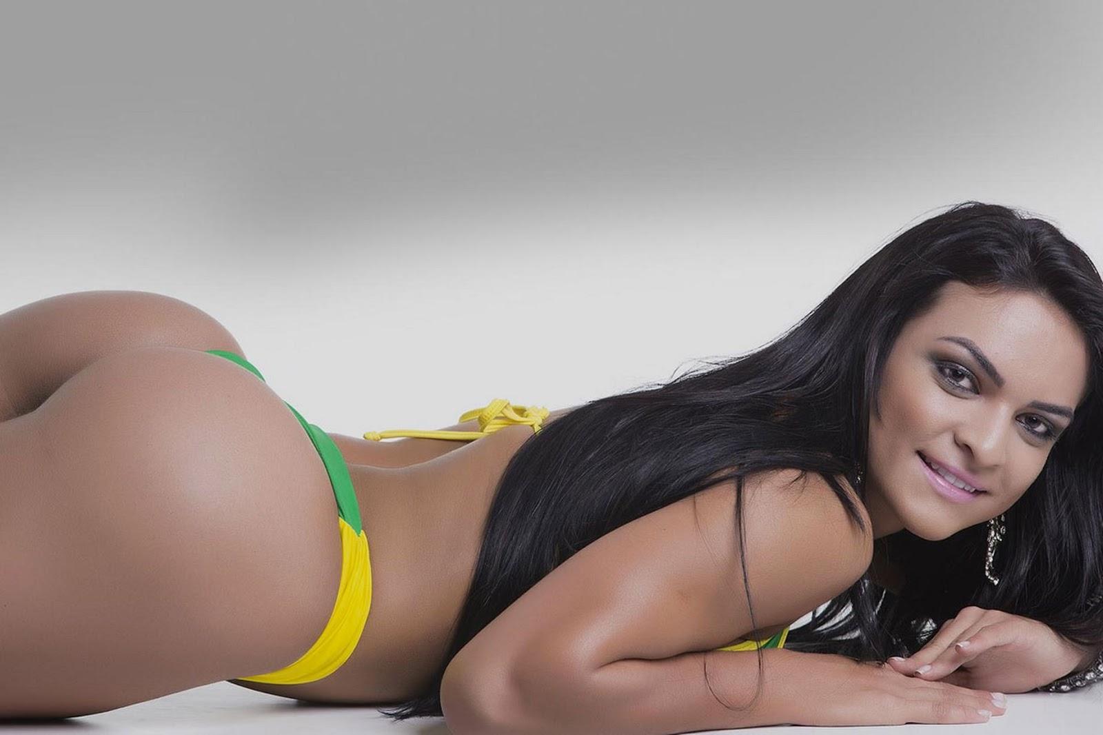 brazilian shemale backside