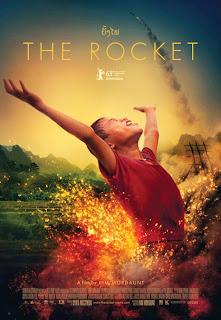 Watch The Rocket (2013) movie free online