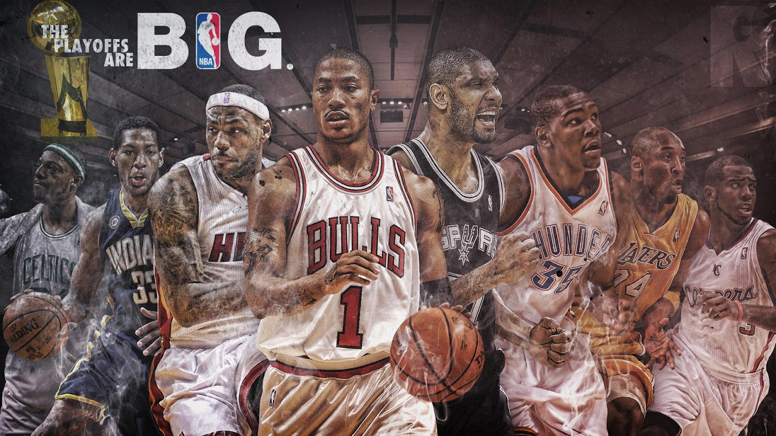 http://2.bp.blogspot.com/-113wnRrChE4/T6f71r40C4I/AAAAAAAAALo/1qoJHf4guaM/s1600/2012-NBA-Playoffs-Stars-1920x1080-Wallpaper-BasketWallpapers.com-.jpg