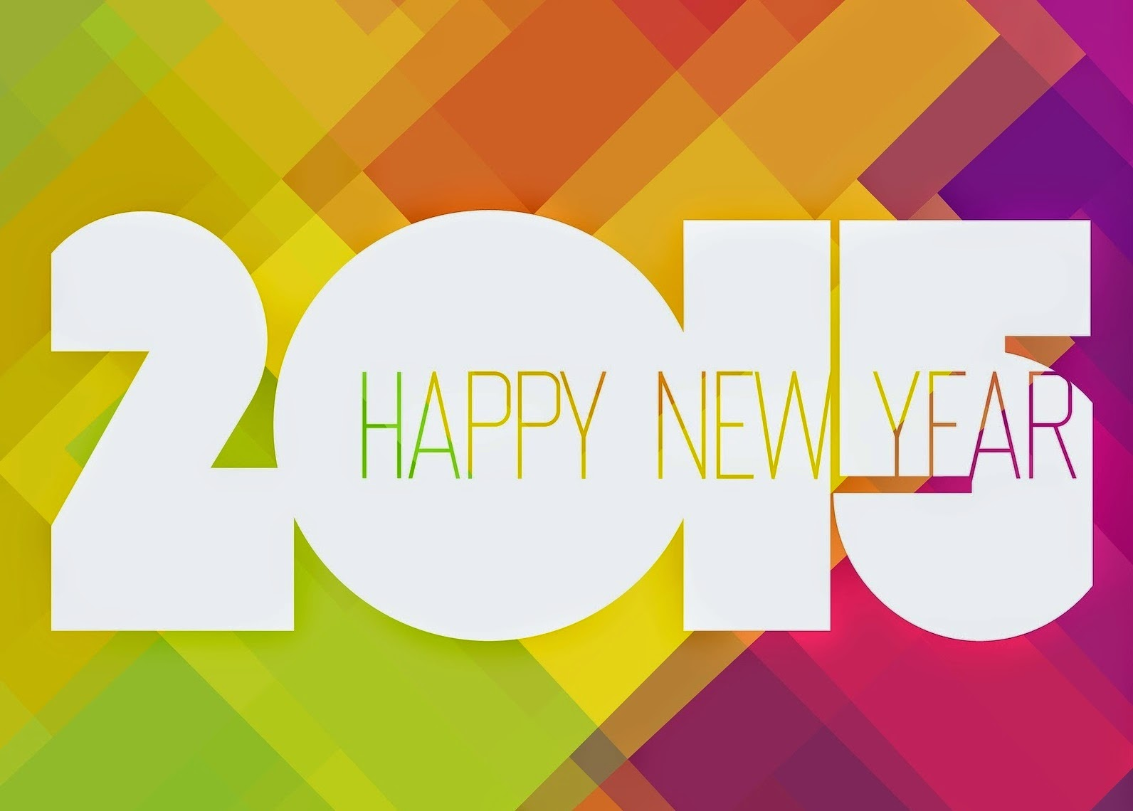 Happy New Year 2015 Punjabi Wishes Greetings Messages Happy New