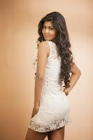 Actress Upasana Portfolio Pictures 013.jpg