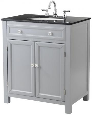 quality vanity modern cabinets home with sink room the vanities high for org vanillawalk design powder bathroom