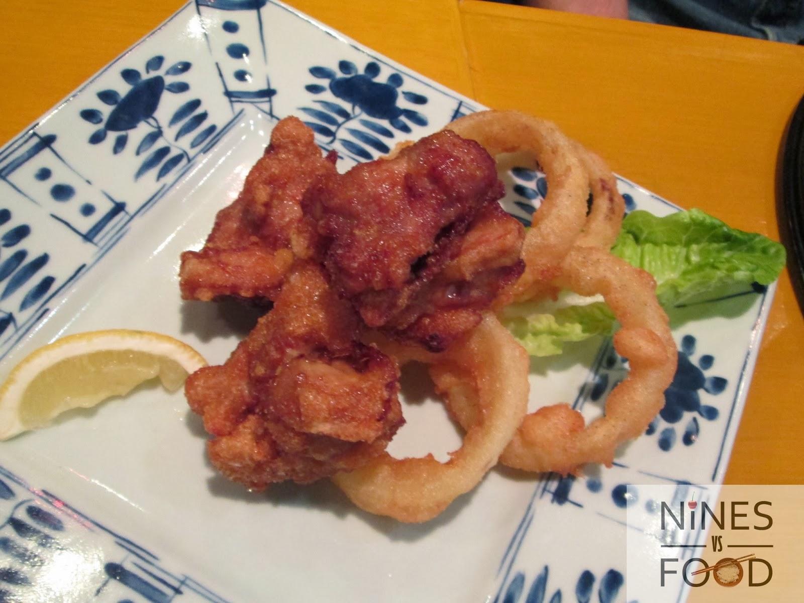 Nines vs. Food - Yomenya Goemon Greenbelt 3 - 14.jpg