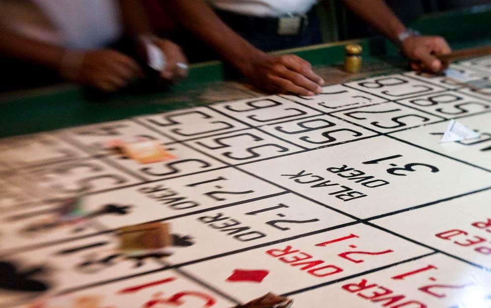 игра азартные игры на раздевания