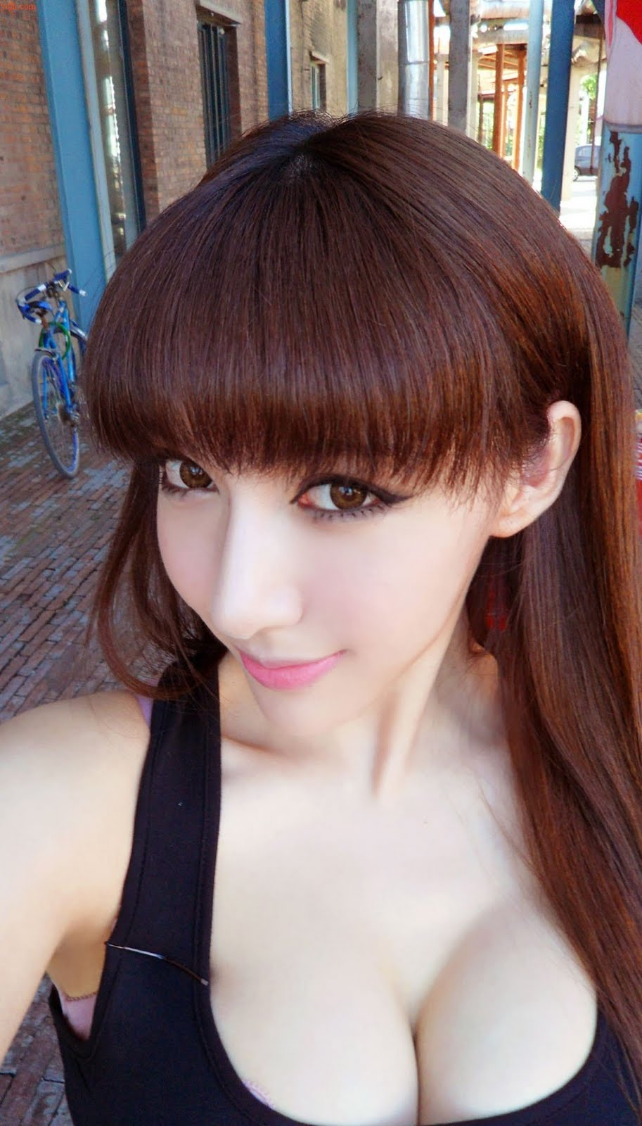 bahama asian personals Myedatecom, the best international online dating site, aims at providing the service about dating information of ladies for men from all around the world these ladies come from china, russia, ukraine, southeast asia, etc and they are seeking for true love.