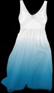 Stardoll Free Macmillan Wake Dress