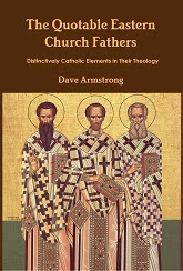 http://socrates58.blogspot.com/2013/04/books-by-dave-armstrong-quotable.html