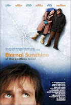 Eterno resplandor de una mente sin recuerdos (Eternal Sunshine of the Spotless Mind)<br><span class='font12 dBlock'><i>(Eternal Sunshine of the Spotless Mind)</i></span>
