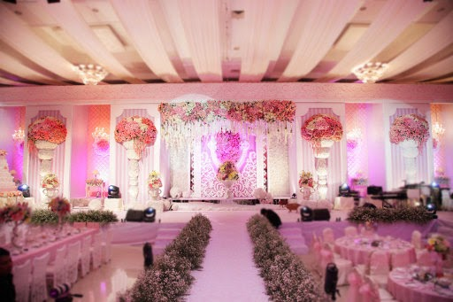 Wedding decoration malang image collections wedding dress wedding decoration malang images wedding dress decoration and wedding decoration malang images wedding dress decoration and junglespirit Images