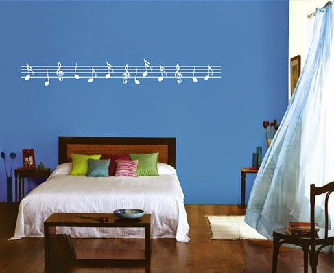 contractors in chennai stencil wall paint stencil painting ideas