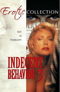 Indecent Behavior III 1995