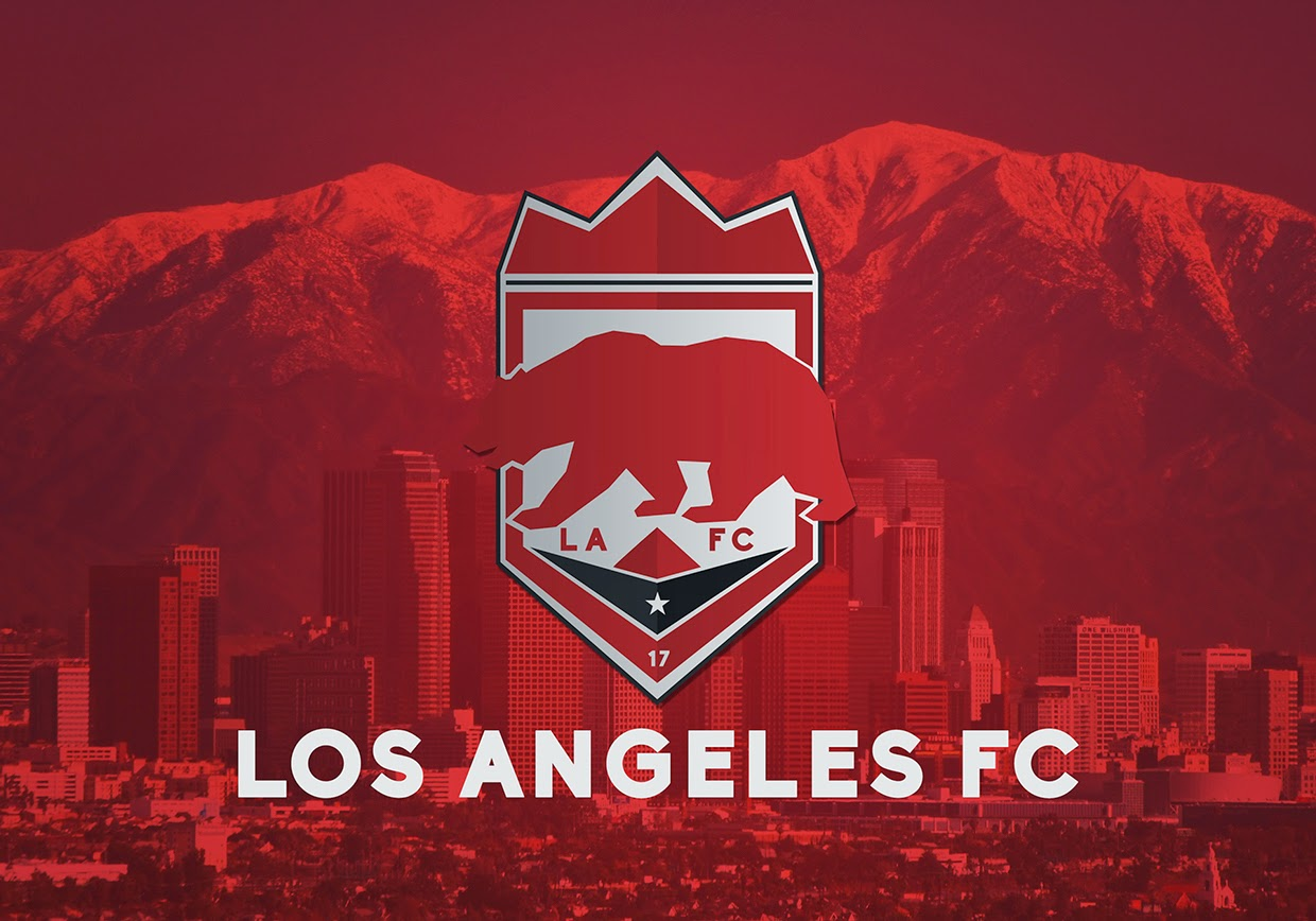 concepts mls los angeles fc footy fair