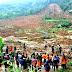 Banjarnegara Berduka, FPI Buka Posko Relawan Bencana