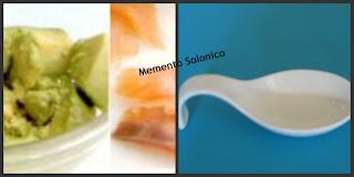 http://mementosolonico.blogspot.it/2013/03/piccolo-e-veloce-antipasto-un-boccone.html