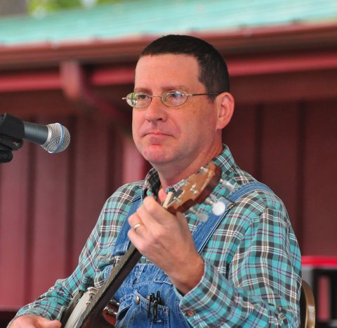 Ted Lehmann S Bluegrass Books And Brainstorms Tennessee