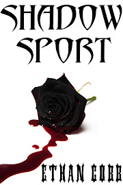 Shadow Sport
