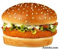 Maggi-Stuffed-Burger