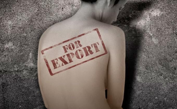 Korban Perdagangan Manusia: Saya 'Dinodai' 35 Tukang Ojek
