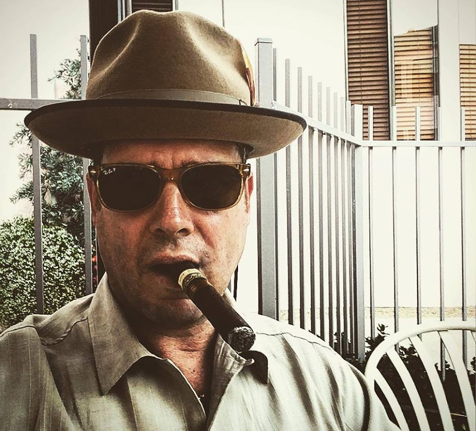 Cigar Assessor