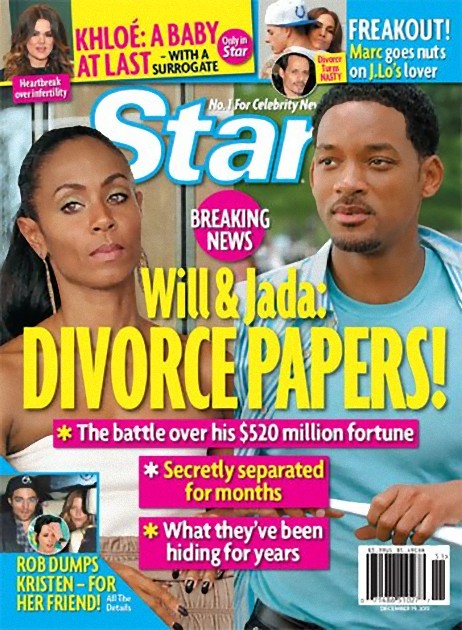 """jadas paper The weight of a stack of standard 85x11 copier paper vs number of sheets of   jada's mom remarks, """"you can get about a third of a gallon of gas for a dollar."""