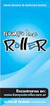 Tiempo  de  Roller