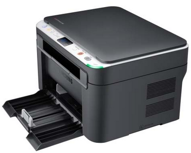 Printer Samsung SCX-3201 Free Download Driver