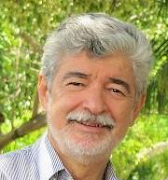 Prof. Dr. Léo Pini