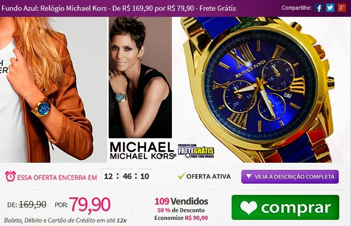 http://www.tpmdeofertas.com.br/Oferta-Fundo-Azul-Relogio-Michael-Kors---De-R-16990-por-R-7990---Frete-Gratis-874.aspx