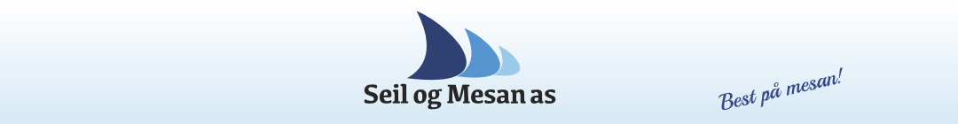 Seil og Mesan