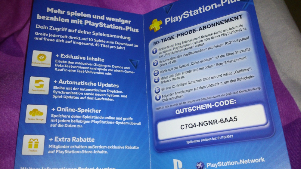 how to card a ps4 tut The official site for bethesda, publisher of fallout, doom, dishonored, skyrim, wolfenstein, the elder scrolls, more your source for news, features & community.