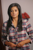 Priyamani photos from Chandi Movie-thumbnail-17
