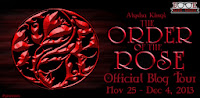 http://www.booknerdtours.com/2013/the-order-of-the-rose-by-alysha-king.html