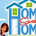 Home Sweetie Home March 21, 2015 Full Episode