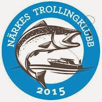 Närkes Trollingklubb